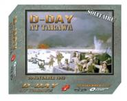 D-Day at Tarawa, 2nd Printing