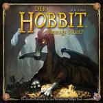 Der Hobbit - Smaugs Schatz
