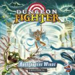 Dungeon Fighter: Abgefahrene Winde Erweiterung