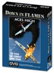 Down In Flames: Aces High, Core Game Reprint