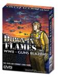 Down In Flames: Guns Blazing