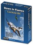 Down In Flames: Locked-On Core Game