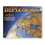 Diplomacy (Gibsons Games)