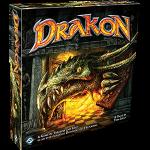 Drakon, 4 th Edition E