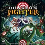 Dungeon Fighter DEUTSCH