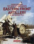 Panzer GrenadierThe Book of Armaments: Eastern Front Artillery