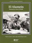 El Alamein, Rommel at Alam El Halfa