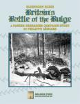 Panzer Grenadier Elsenborn Ridge: Britain's Battle of the Bulge
