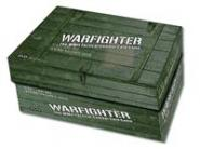 Warfighter WWII Exp 5, Ammo Box