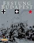 ASL Festung Budapest