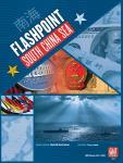 Flashpoint: South China Sea
