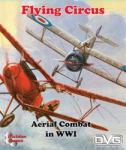 Flying Circus (Basic)