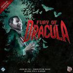 Fury of Dracula (D)