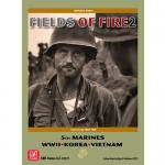 Fields of Fire Vol II: `With The Old Breed`