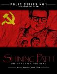 Folio Series 1: Shining Path