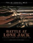 Folio Series 5: Lone Jack