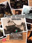 Fall of Saigon: A Fire in the Lake Expansion