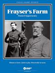 Frayser`s Farm: Wasted Opportunity (Folio)
