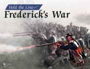 Hold the Line: Frederick`s War