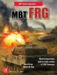 MBT: FRG Expansion