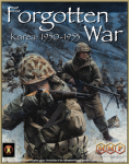 ASL Forgotten War