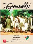 Gandhi: : The Decolonization of British India, 1917–1947