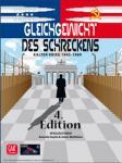 Gleichgewicht des Schreckens, 4. Edition