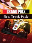 Grand Prix - New Track Pack