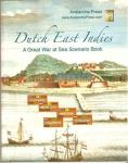 GWaS: Dutch East Indies