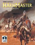 Harn Master 3rd Edition