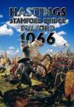 Hastings, Stamford Bridge 1066