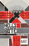 Hell´s Gate