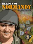 Heroes of Normandy