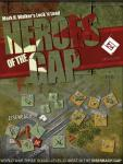 Heroes of the Gap