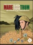 Heroes of the Mediterranean, Mare Nostrum: LNL