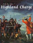 Hold the Line: Highland Charge Exp.( Freder. War)