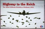Highway to the Reich 2