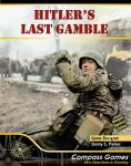 Hitler's Last Gamble: The Battle Of The Bulge, Designer Signature Edition