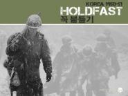 Holdfast Korea 1950-1951