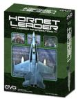 Hornet Leader, Core Game Reprint