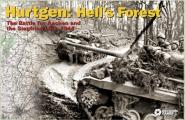 Hurtgen: Hells Forest