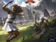 Heroes vs  Warlords