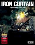Iron Curtain (SCS)