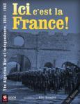 Ici, c`est la France 2nd Edition