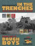In The Trenches: Dough Boys