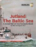 GWaS: Jutland: The Baltic Sea