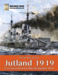 GWAS: Jutland 1919