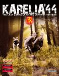 Karelia `44 (The Gamers SCS)