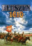 Kluszyn 1610