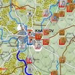 Kharkov (Variable Combat Series)